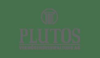 SOLIT Wertefonds - Plutos Vermögensverwaltung AG