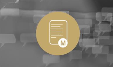 SOLIT Wertefonds - Monatsberichte Button