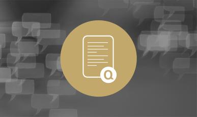 SOLIT Wertefonds - Quartalsberichte Button