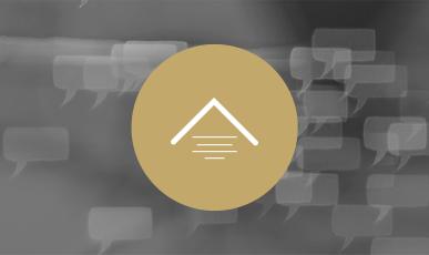 SOLIT Wertefonds - Short-Up Button