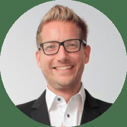 SOLIT Wertefonds - Florian Müller - Geschäftsführung SOLIT Fonds GmbH
