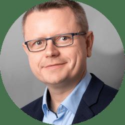 SOLIT Wertefonds - Robert Vitye - Geschäftsführung SOLIT Management GmbH