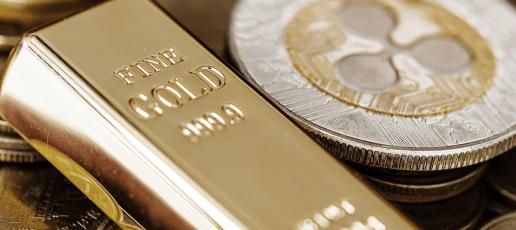 SOLIT Wertefonds - Die SOLIT Stufe 1