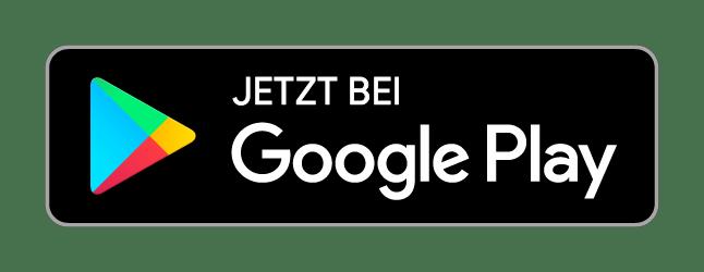 SOLIT Wertefonds - Google Play Badge