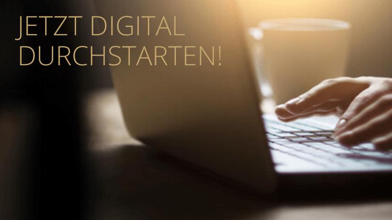 SOLIT Wertefonds - Digitale Depoteröffnung