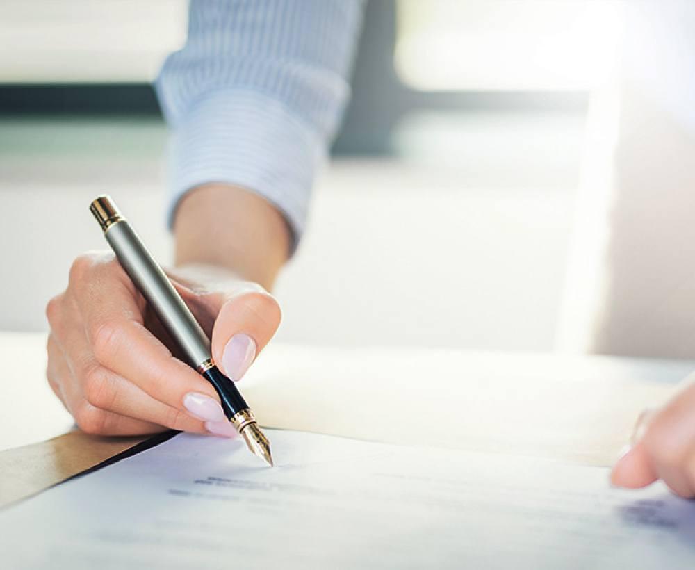 SOLIT Wertefonds schüttet Rekordsumme aus